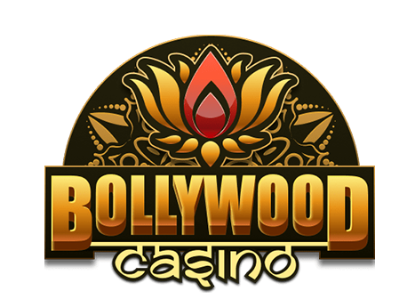 Bollywood casino – reviews by experts Indiasneed.com